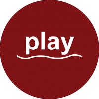 Upland Design - 1 Inch Play