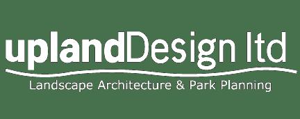 Upland Design